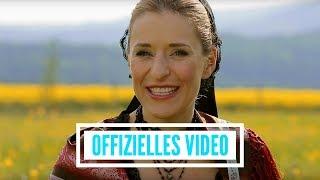 Stefanie Hertel - Erdäpfelkuhng (offizielles Video)