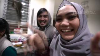 Video COMEDY TRAVELER - Emang Seru Banget dah Di India (11/03/2017) Part 3 download MP3, 3GP, MP4, WEBM, AVI, FLV Juli 2018