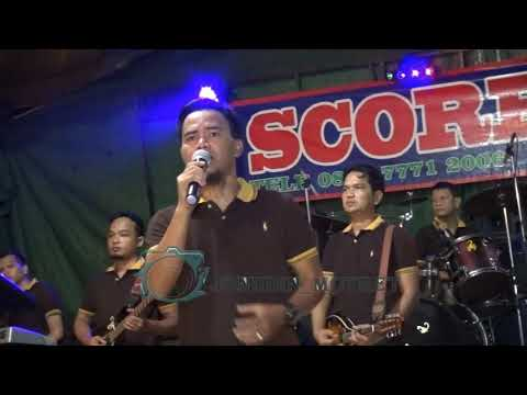 Om Scorpion Music Di Pelajau