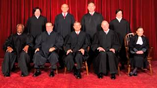 HHS v. Florida, Day 2 of Supreme Court Oral Arguments, March 27, 2012