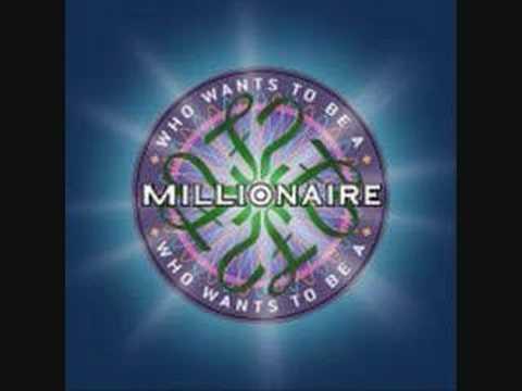 Multimilionar (Kontrafakt)