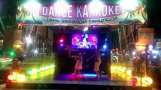 Клименко Валерий - Опа! Анапа (A-dessa, Костюшкин)