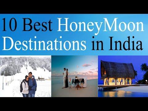 10-best-honeymoon-destinations-in-india