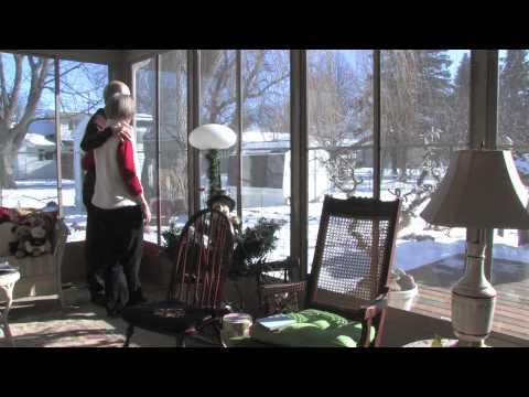 Schmidt Tips | Outdoor Living Products