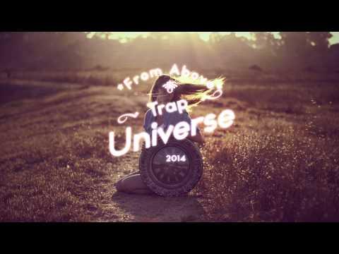 Drake - Forever (Trap Remix)