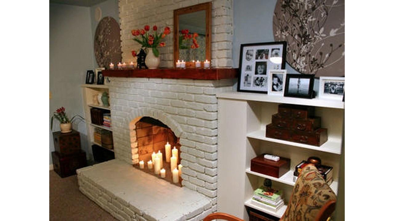 Ideas de diseo de chimeneas de chimenea YouTube