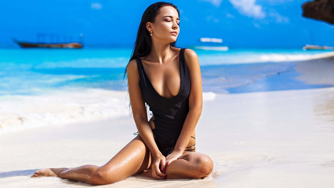 Mega Hits 2021 🌱 The Best Of Vocal Deep House Music Mix 2021 🌱 Summer Music Mix 2021 #191