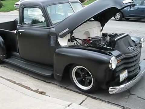Uf CbT8kfEw on 1949 chevy pickup 5 window for sale