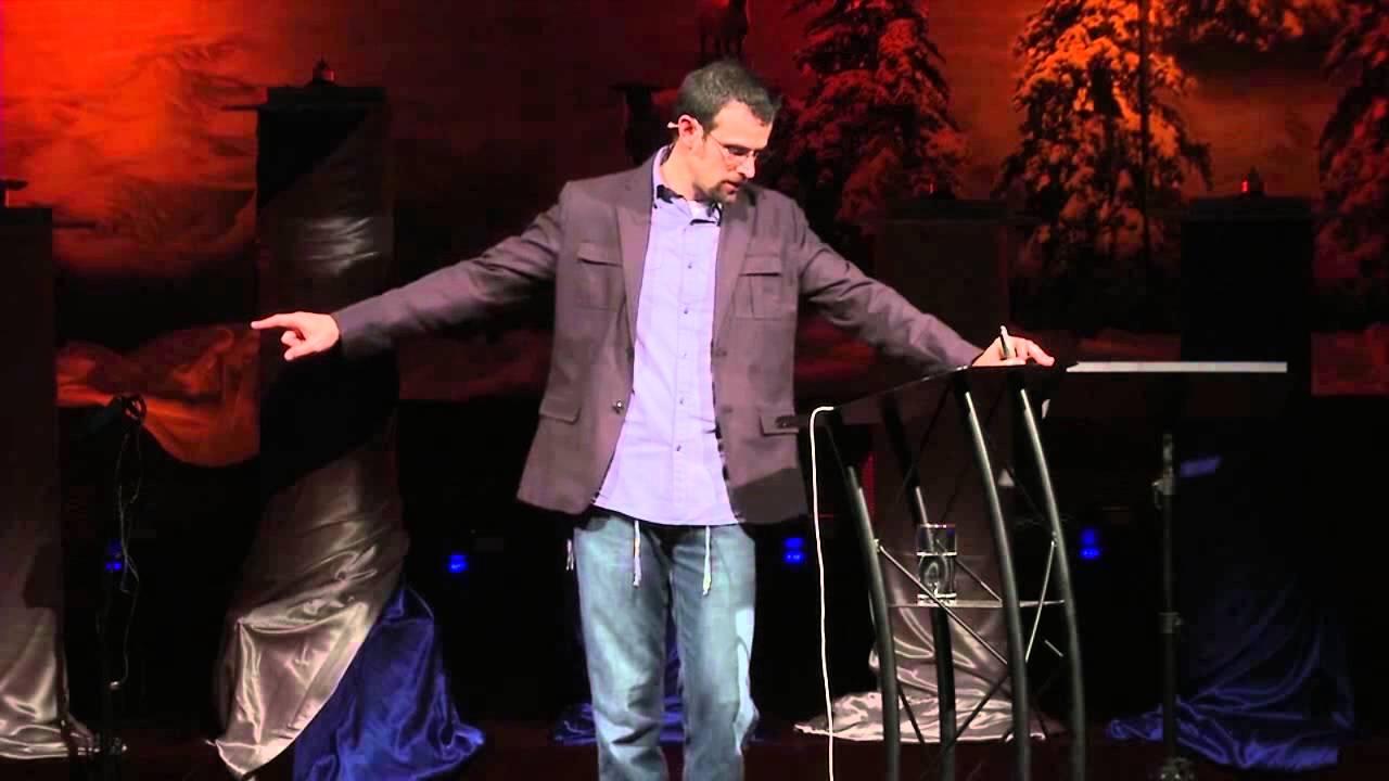 ¿Quién es la Novia de Cristo? - Parte 1 - Ministerio Pasión por la Verdad