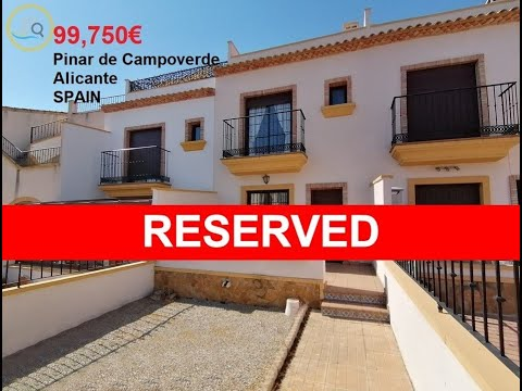 cvt007-town-house-for-sale-in-pinar-de-campoverde-costa-blanca-spain-2-bed-2-bath-communal-pool