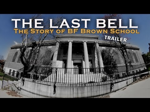 The BF Brown School Documentary Trailer