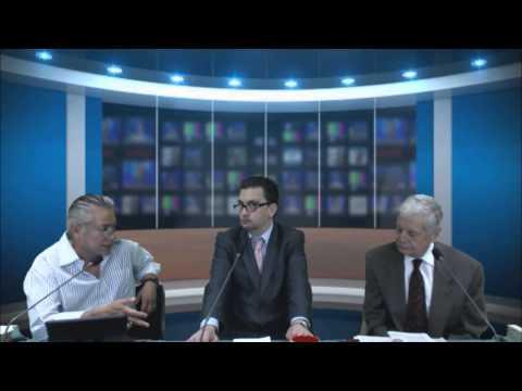El Rebote: La fuga del Chapo y el nuevo gabinete de Mancera.