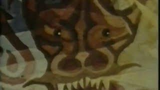 Sea of Faith 2 - Don Cupitt - Documentary : (Freud, Jung, Darwin, William Smith)