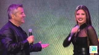 Holograf si Antonia - Intoarce-te acasa (Live la Forza ZU 2014)
