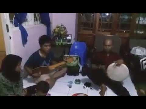 traditional music island selayar sulawesi passage battik-battik by Tammi