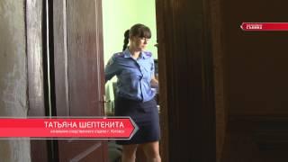 Милиция Котовска отличилась