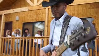 Huapango el Baile del Borrachito - Jay Valdez y Su Anarquía Norteña (Vídeo Oficial 2019) YouTube Videos
