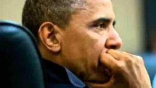 Operação que capturou Osama Bin Laden (matéria do Fantástico 08-05-11) 2/2