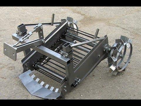 Мини-трактор кмз-012 обладает широким спектром функциональных. Работа на приусадебных участках, в теплицах и фермерских хозяйствах.
