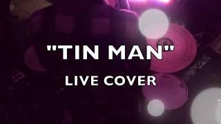 "MIRANDA LAMBERT-""TIN MAN"" COVER @ XEN LOUNGE"