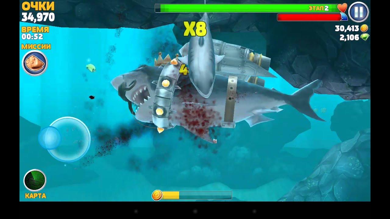 Скачать на компьютер бесплатно онлайн игру про акулhungry shark evolution вторя война ролевая игра