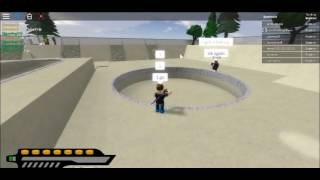 beyblade in roblox!!!!!!