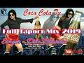Coca Cola Tu, Singer - Dilu Dilwala    Full Tapori Mix 2019    Dj Dilesh Production Kusmi CG