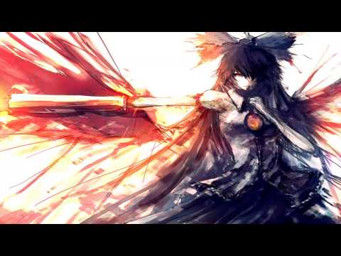 Anti Nightcore-My Songs Know What You Did In The Dark (Light Em Up)