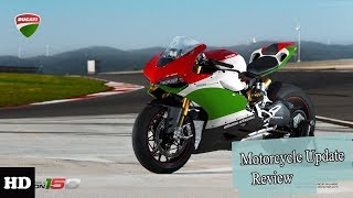Download Video Hot News!! 2019 New Ducati Panigale 150 Photo Leak Test Run in Thailand  Mich Motorcycle MP3 3GP MP4
