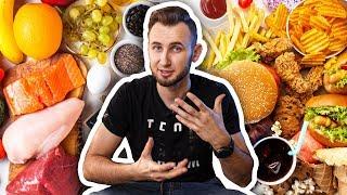 Jaka dieta pomogła mi schudnąć 13kg | Pełny wywiad z dietetykiem klinicznym