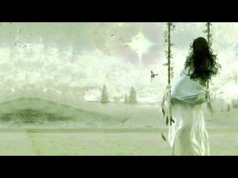 Mihran Tsarukyan - Erazum (Lyrics And Translation)