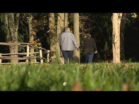 Alzheimer: avances en el diagnóstico precoz, mediante biomarcadores - futuris