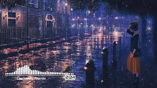 Alan Walker - Dark Side  Feat. Au/ra And Tomine Harket   Ryan Enzed Remix