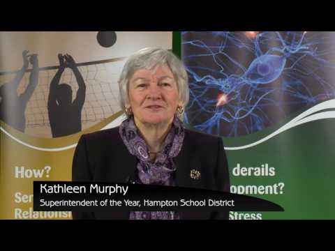Early Intervention   Kathleen Murphy