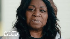 Philando Castile's Mom Talked to Us About George Floyd