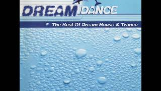 Dream Dance Vol.6