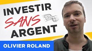 💲 Comment commencer à investir SANS ARGENT ? (63/365)