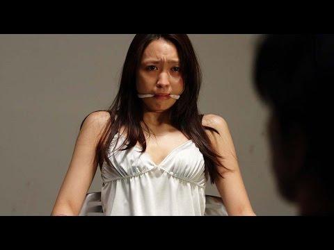 Killers 網絡瘋殺 Kirazu キラーズ (2014) Official Japanese Trailer HD 1080 HK Neo Kazuki Kitamura