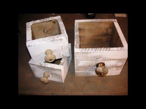 diy-rustic-wooden-craft-box