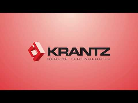 Insider Secrets To Microsoft Outlook   |   IT Support NYC   |   Krantz Secure Technologies