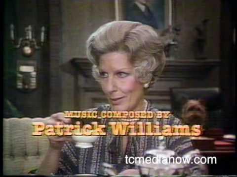 WCCO-TV Bump 1980