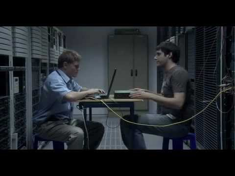 HP – Very funny commercial!