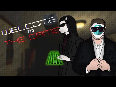 LE RUSSE DU DEEP WEB - Welcome to the Game
