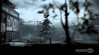 Deadlight - A Survivor Walks Alone Gameplay (Xbox 360)