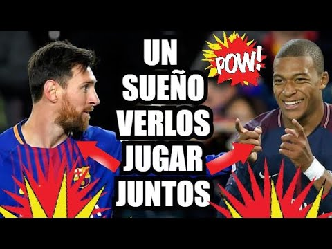 noticias de fc barcelona