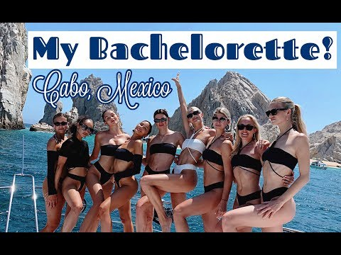 My Bachelorette! | Devon Windsor