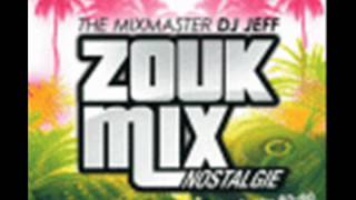 Zouk love Kizomba Mix