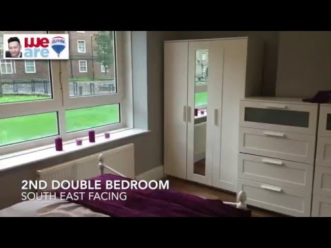 2 bedroom apartments for sale in london england