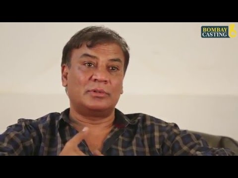 Bombaycasting Audition Tips By Renowned Actor Vipin Sharma