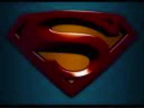 Paul Van Dyk vs Eminem Superman For An Angel